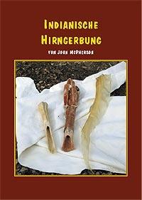 INDIANISCHE HIRNGERBUNG
