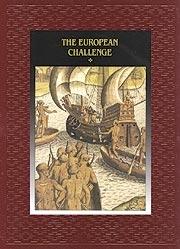 05. THE EUROPEAN CHALLENGE