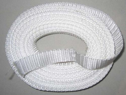 Polyester-Schlaufenband