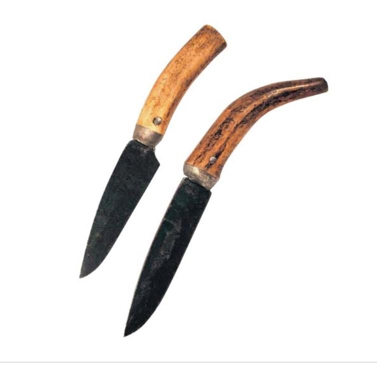 Patchknives- 25cm