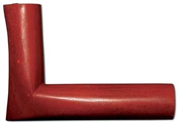 Elbow Pipe klein - Pfeifenkopf