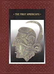 03. THE FIRST AMERICANS