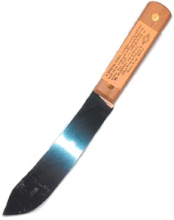 Green River Butcher, 6 inch
